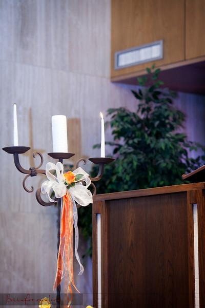 Gwen-Wedding_20090725_095