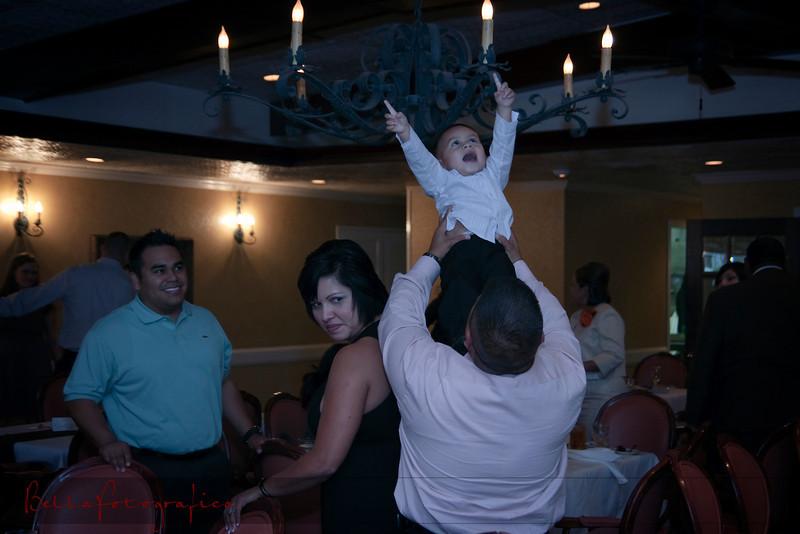 Gwen-Wedding_20090725_553