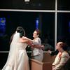 Gwen-Wedding_20090725_190