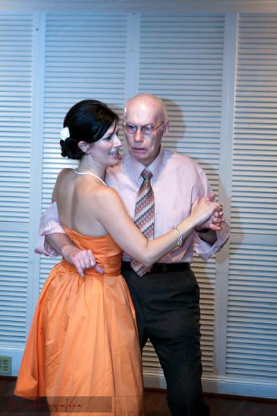 Gwen-Wedding_20090725_606
