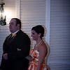 Gwen-Wedding_20090725_330