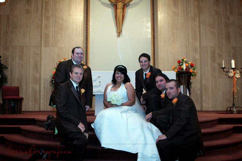 Gwen-Wedding_20090725_276