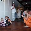 Gwen-Wedding_20090725_361