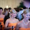 Gwen-Wedding_20090725_240