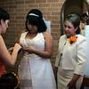 Gwen-Wedding_20090725_088