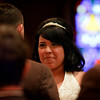 Gwen-Wedding_20090725_171