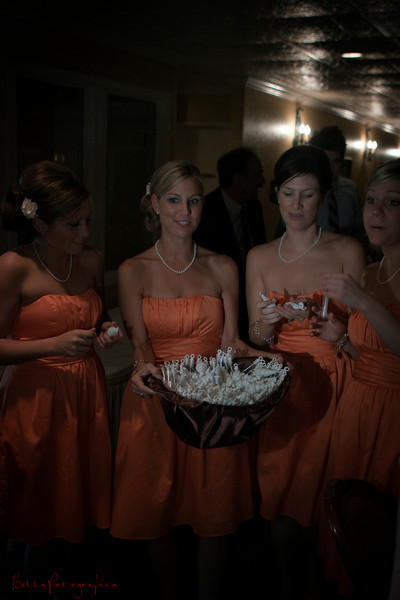 Gwen-Wedding_20090725_614
