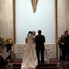 Gwen-Wedding_20090725_163