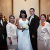 Gwen-Wedding_20090725_300