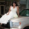 Gwen-Wedding_20090725_665