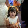 Gwen-Wedding_20090725_066