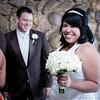 Gwen-Wedding_20090725_328