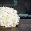 Gwen-Wedding_20090725_662