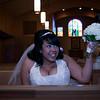 Gwen-Wedding_20090725_268