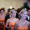 Gwen-Wedding_20090725_239