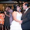 Gwen-Wedding_20090725_395