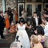 Gwen-Wedding_20090725_637