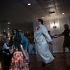 Gwen-Wedding_20090725_538