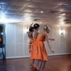 Gwen-Wedding_20090725_347