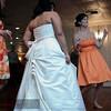Gwen-Wedding_20090725_532