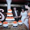 Gwen-Wedding_20090725_420