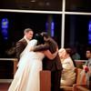 Gwen-Wedding_20090725_197