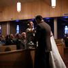 Gwen-Wedding_20090725_195