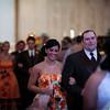Gwen-Wedding_20090725_236