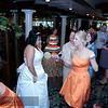 Gwen-Wedding_20090725_442