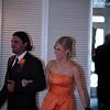 Gwen-Wedding_20090725_324