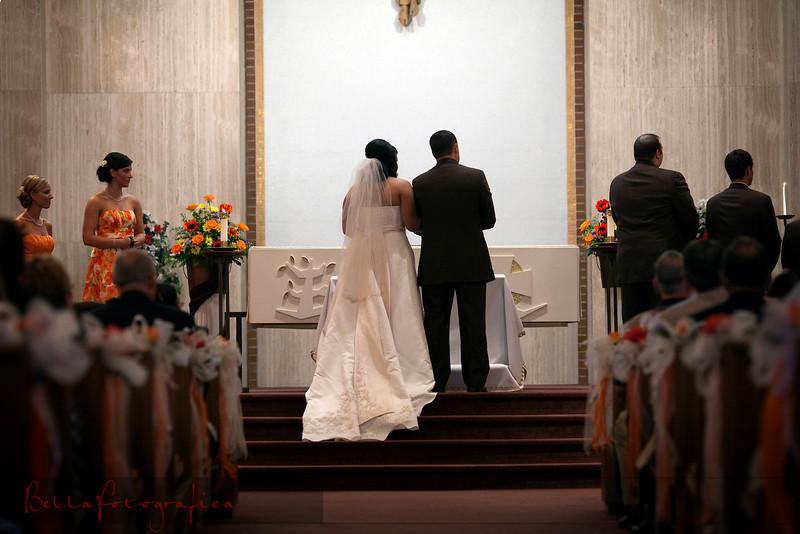 Gwen-Wedding_20090725_159