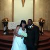 Gwen-Wedding_20090725_284