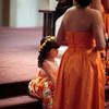 Gwen-Wedding_20090725_186