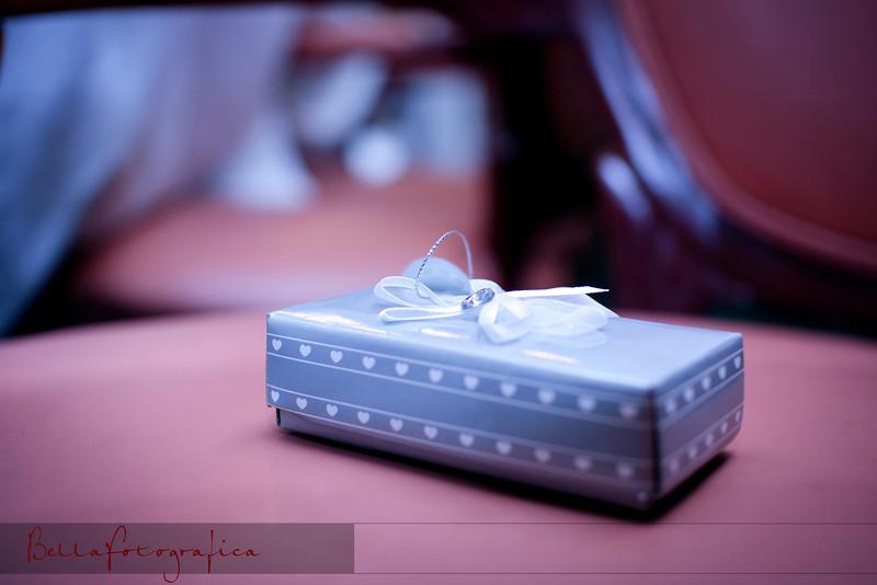 Gwen-Wedding_20090725_022