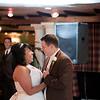 Gwen-Wedding_20090725_351