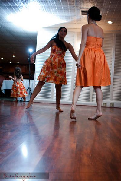Gwen-Wedding_20090725_592