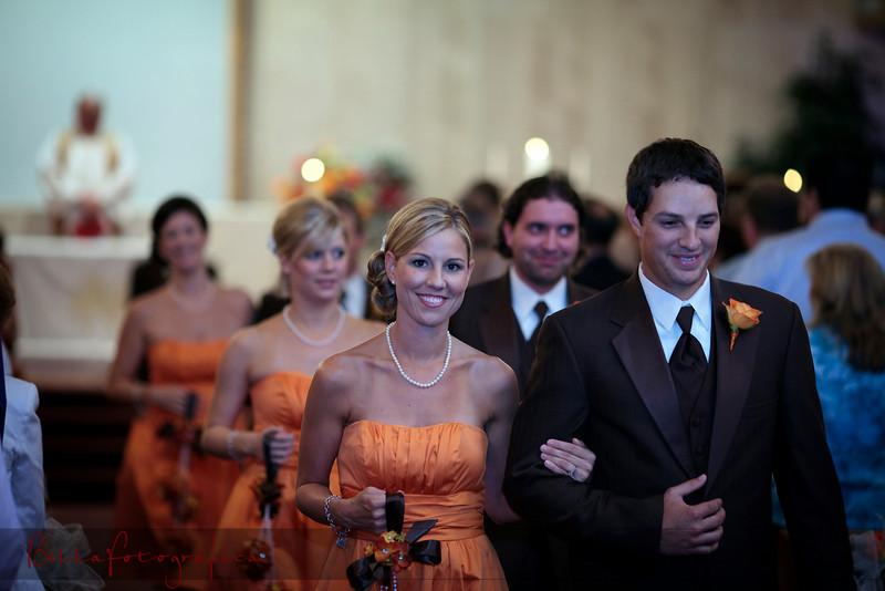 Gwen-Wedding_20090725_237