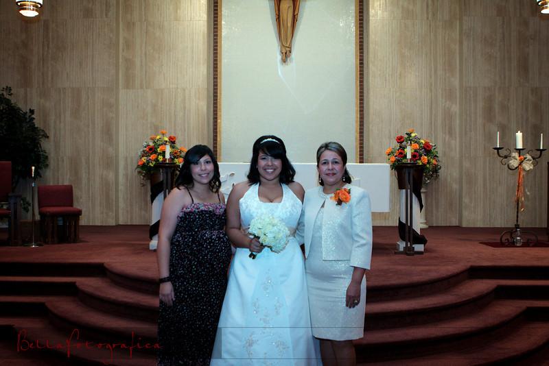 Gwen-Wedding_20090725_283