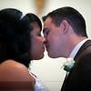 Gwen-Wedding_20090725_310