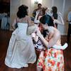 Gwen-Wedding_20090725_575