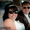 Gwen-Wedding_20090725_312