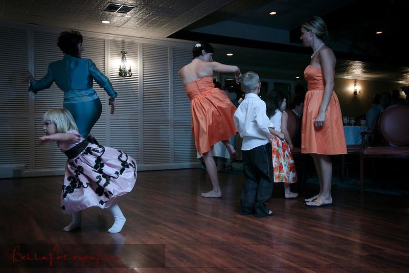 Gwen-Wedding_20090725_542