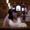Gwen-Wedding_20090725_265