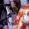 Gwen-Wedding_20090725_409