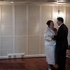 Gwen-Wedding_20090725_374