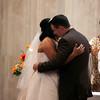Gwen-Wedding_20090725_182
