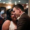 Gwen-Wedding_20090725_359