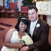 Gwen-Wedding_20090725_304