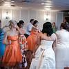 Gwen-Wedding_20090725_445