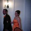 Gwen-Wedding_20090725_321